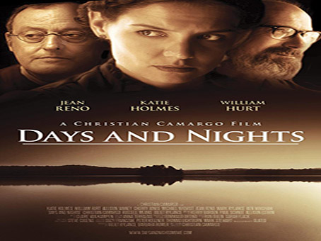 Days and Nights [2014 USA Movie]