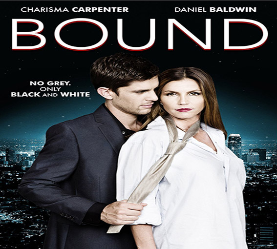 Bound [2015 USA Movie]