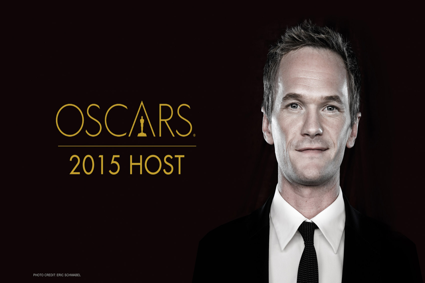 The 87th Annual Academy Awards (Oscar) 2015 [2015 USA Show]