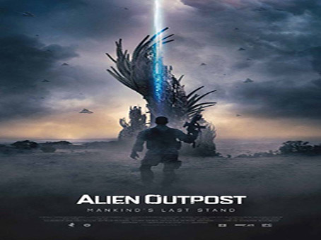 Alien Invasion SUM1 Full Movie Download 2017 HD