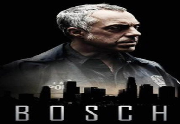 Bosch Season 1 [2015 USA Series] – Completed