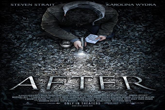 After [2012 USA Movie]
