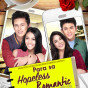 Para Sa Hopeless Romantic [2015 Philippines Movie]
