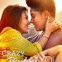 Crazy Beautiful You [2015 Philippines Movie]