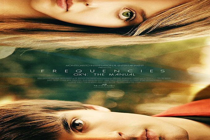 Frequencies [2013 USA Movie]