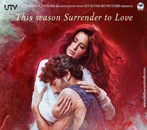 Fitoor  [2016 India Movie] Drama, Romance