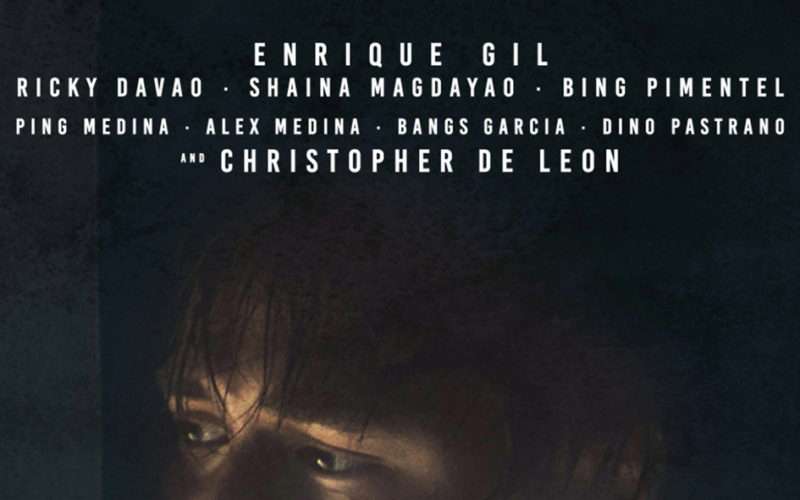 Dukot [2016 Philippines Movie] Action, Crime, Drama