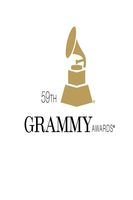 59th Annual Grammy Awards 2017