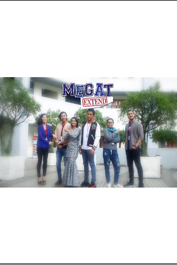 Megat Extend [2017 Malaysia Series] 24 eps END (3)