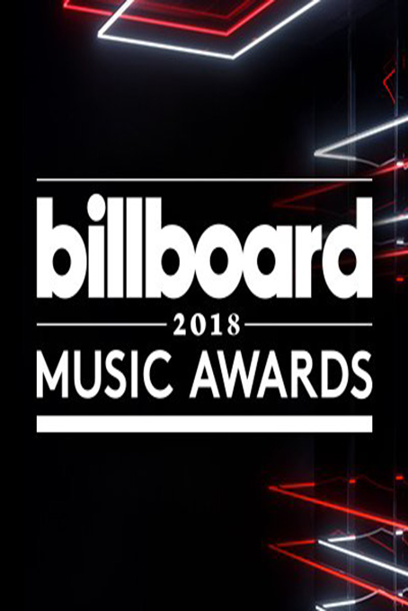 Billboard Music Awards [2018 USA Show]