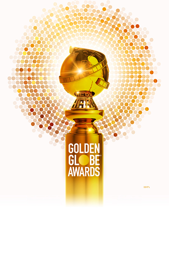 76th Golden Globe Awards 2019 [2019 USA Show]