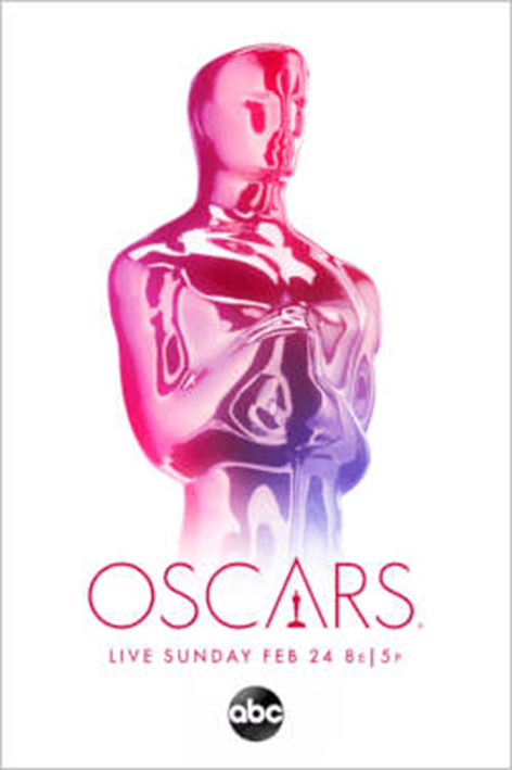 91st Academy Awards 2019 The Oscars