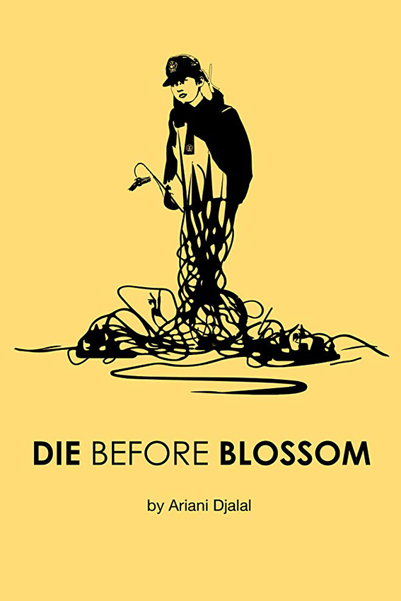 Die Before Blossom [2014 Indonesia Movie] Documentary
