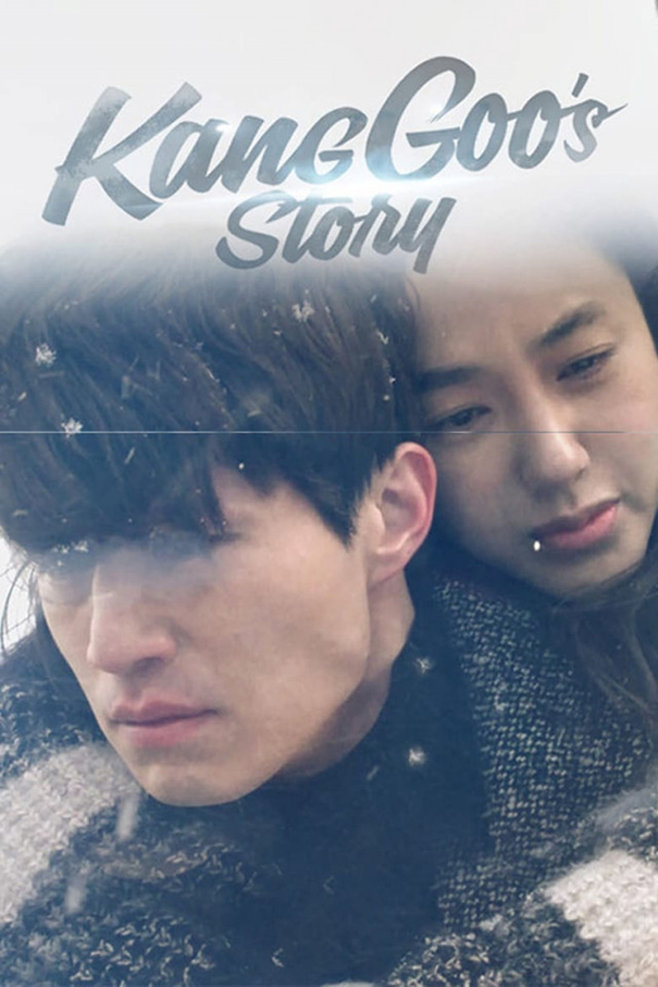Kang Goo's Story [2014 South Korea Series] 2 episodes END (1) Romance, Family