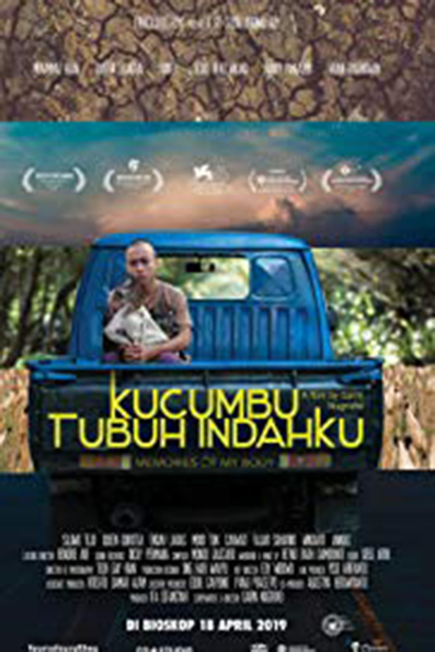 Kucumbu Tubuh Indahku [2019 Indonesia Movie] Drama